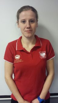 Ewa Kupisz