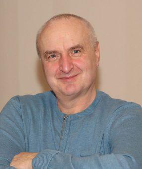 Tadeusz Kiernicki