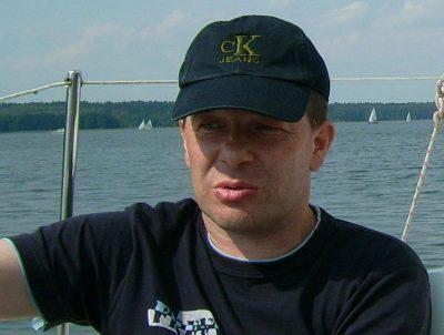 Wiesław Olechowski